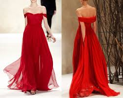 red prom dresses simple evening dress a line prom dress cheap prom