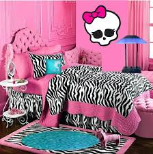 wall ideas monster high room decor ideas monster high room decor