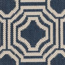 Safavieh Outdoor Rug Safavieh Outdoor Rugs Home Design Ideas And Pictures