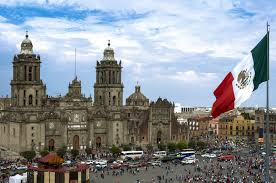 Cheap flights from washington dc to mexico city discountmyflights
