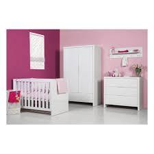 chambre bébé laqué blanc mobilier chambre blanc chambre a coucher turque 2015 pr l vement d