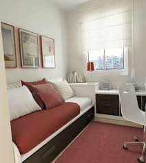 Best Designs Bedrooms Images On Pinterest Bedroom Designs - Pictures of bedrooms designs