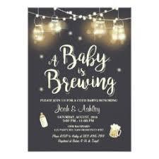 baby shower coed babyq coed baby shower invitations babyshowerinvitations4u