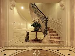 Villa Interior Design Ideas by Classic Interior Design Of Classic Style Interior Design Ideas