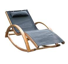 Patio Chair Recliner Patio Recliner Chair Reclining Patio Chairs Canada Tdtrips