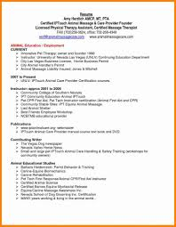 great resume exles 2017 cosmetology books that the gary cosmetologist cover letter images cover letter sle
