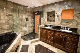 kitchen and bathroom remodeling downers grove area