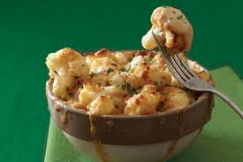 macaroni and cheese revisited recipe vegetarian times