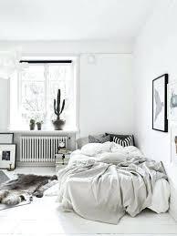 deco chambre bebe scandinave deco chambre scandinave avec decoration scandinave chambre bebe deco