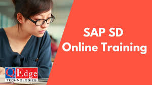 sap sd online training sales u0026 distribution course qedgetech com