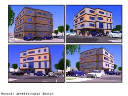 3d architecture blackburn accrington architectural services
