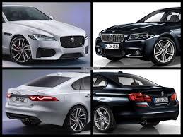 jaguar cars 2015 new jaguar xf review can it beat the 5 series