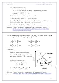 Coulson And Richardson Volume 6 Solution Manual Pdf Gate 2013 Chemical Engineering Solutions