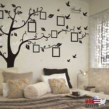 Bedroom Decals For Adults Décor Decals Stickers U0026 Vinyl Art Ebay