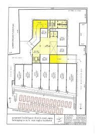 Palazzo Floor Plan Palazzo U2013 Ram Raghu