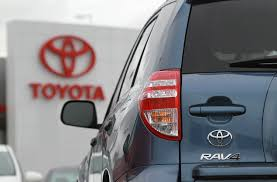toyota rav4 brake problems toyota nissan recall 6 million cars for faulty airbags fortune