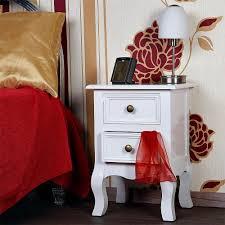 Schlafzimmer Kommode Vintage Schlafzimmer Kommode Landhaus übersicht Traum Schlafzimmer