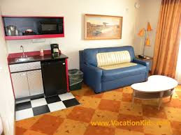 family suites at disney s art of animation resort a review art of animation cars