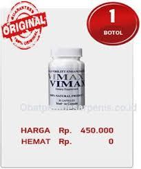 harga vimax grosir dan eceran untuk riseller