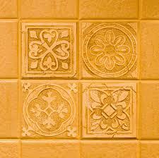 decorative wall tiles kitchen backsplash simple kitchen backsplash ideas lovetoknow