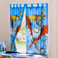 bedroom decor ideas and designs how to train your dragon themed how to train your dragon window panels