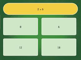 Halloween Sudoku Printable by Free Online 3rd Grade Games Education Com