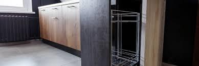 kitchen cabinet door handles companies 5 tips for choosing the right kitchen cabinet handles the