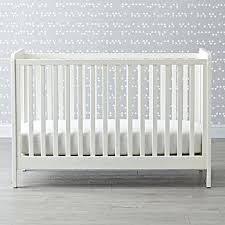 baby boy crib bedding sets and ideas vintage grey wooden painted