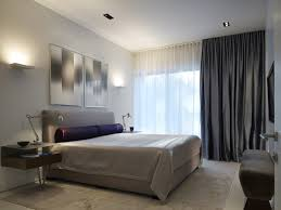 vorhänge schlafzimmer 31 ideen für schlafzimmergardinen und vorhänge