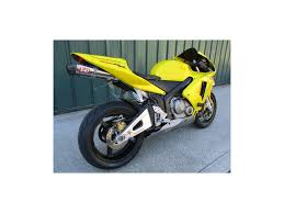 2003 cbr 600 honda cbr in connecticut for sale used motorcycles on buysellsearch