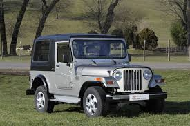 thar jeep modified in kerala wallpaper mahindra bolero best wallpaper