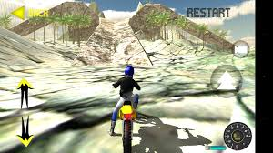 motocross action online forest motocross driver android apps on google play