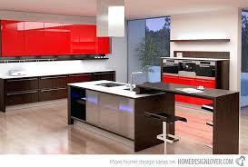 funky kitchen ideas funky kitchen design funky kitchen design ideas pianotiles info