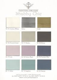 Shabby Chic Bathroom Ideas Colors 1652 Best Shabby Chic Romantic Chic Cottage Chic Beach Chic