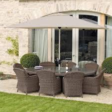 kirkland patio heater outdoor furniture costco uk