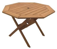small round wooden outside table starrkingschool