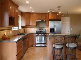 How Do You Reface Kitchen Cabinets Kitchen Sears Cabinet Refacing Kitchen Reface Kitchen Cabinet