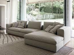 canap bonaldo canape poltrone e sofa canape settee sofa etsy catalogo le canape