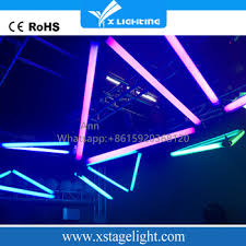 neon mart led lights wedding decoration supplies in guangzhou led lighting dropship