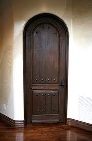 Custom Order Interior Doors Custom Height Interior French Doors Can Be Designed For Your Order