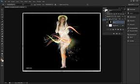 creative suite 6 design standard adobe creative suite 6 now available with more features than you