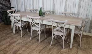 farmhouse kitchen tables warwickshire u2013 home design ideas the