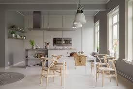 wooden dining room light fixtures pendant l dinng room light fixtures mixed classical wooden dining