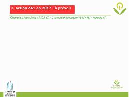 chambre d agriculture 46 comité de pilotage pat lenclio ppt télécharger