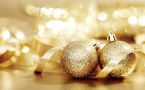 gold christmas christmas gold decorations best interior 2018