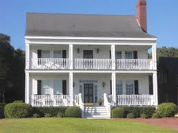 traditional colonial house plans traditional colonial house plans lovely plan wp southern home plan