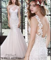 for sale wedding dress in peterlee county durham gumtree