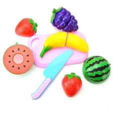 cuisine jouets jouet imitation cuisine légume maman bazar
