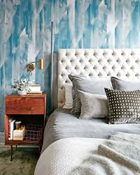 wallpapers for home interiors lush wallpaper home interiors ideas wallpapers ideas living room
