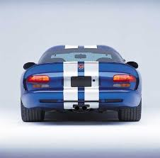 97 dodge viper gts 1997 dodge viper gts coupe featured vehicles rod